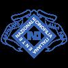 BarboneGigante-Enci-Logo-200px