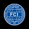 BarboneGigante-Fci-Logo-200px